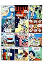 Ulmia : Chapitre 3 page 15