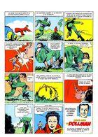Ulmia : Chapitre 3 page 16