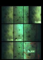 Ulmia : Chapitre 3 page 18