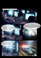 Ulmia : Chapitre 3 page 19