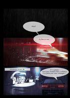 Ulmia : Chapitre 3 page 20