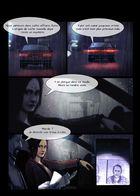 Ulmia : Chapitre 3 page 21