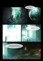 Ulmia : Chapitre 3 page 22