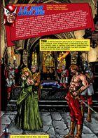 Ulmia : Chapitre 3 page 24