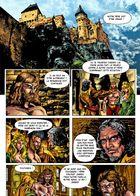 Ulmia : Chapitre 3 page 25