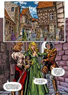 Ulmia : Chapitre 3 page 26