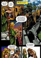 Ulmia : Chapitre 3 page 27