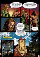 Ulmia : Chapitre 3 page 28