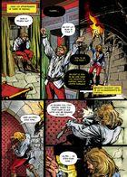 Ulmia : Chapitre 3 page 29
