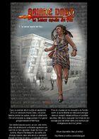 Ulmia : Chapitre 3 page 31