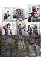Ulmia : Chapitre 3 page 33