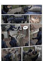 Ulmia : Chapitre 3 page 34