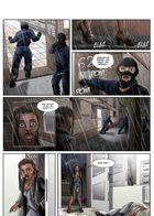 Ulmia : Chapitre 3 page 35