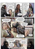 Ulmia : Chapitre 3 page 36