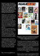Ulmia : Chapitre 3 page 41
