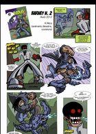 Ulmia : Chapitre 3 page 44
