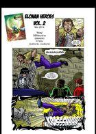 Ulmia : Chapitre 3 page 45