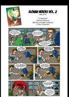 Ulmia : Chapitre 3 page 47