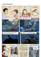 Ulmia : Chapitre 3 page 49
