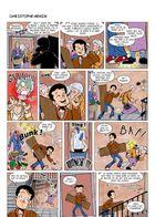 Ulmia : Chapitre 3 page 50