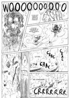 Miscellanées : Chapitre 2 page 11