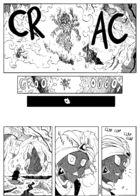 Miscellanées : Chapitre 2 page 12