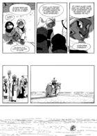Miscellanées : Chapitre 2 page 3