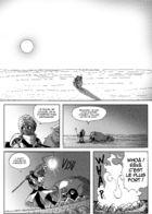 Miscellanées : Chapitre 2 page 4