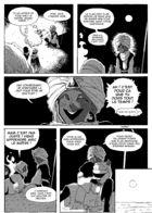 Miscellanées : Chapitre 2 page 5