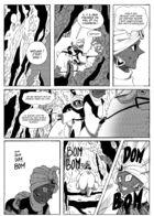 Miscellanées : Chapitre 2 page 7