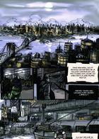Ulmia : Chapitre 4 page 3