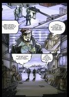 Ulmia : Chapitre 4 page 4