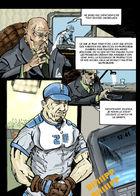 Ulmia : Chapitre 4 page 7
