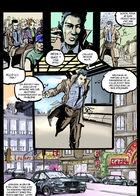 Ulmia : Chapitre 4 page 8