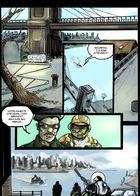 Ulmia : Chapitre 4 page 9