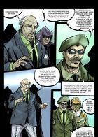 Ulmia : Chapitre 4 page 10