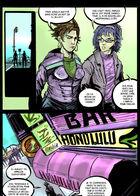 Ulmia : Chapitre 4 page 11