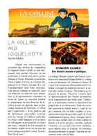 Ulmia : Chapitre 4 page 13