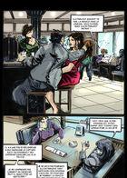 Ulmia : Chapitre 4 page 14