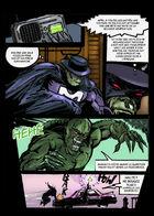 Ulmia : Chapitre 4 page 15