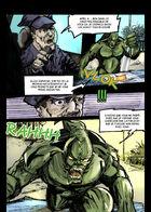 Ulmia : Chapitre 4 page 16
