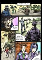 Ulmia : Chapitre 4 page 17