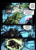 Ulmia : Chapitre 4 page 19
