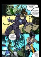 Ulmia : Chapitre 4 page 20