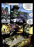 Ulmia : Chapitre 4 page 22