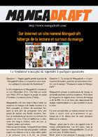 Ulmia : Chapitre 4 page 23