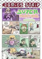 Ulmia : Chapitre 4 page 25