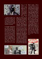 Ulmia : Chapitre 4 page 27