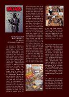 Ulmia : Chapitre 4 page 28