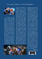 Ulmia : Chapitre 4 page 29
